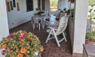 5 Notti in Casa Vacanze a Castelvetrano